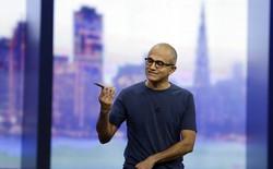 Microsoft vừa sa thải 1.850 người, bỏ 950 triệu USD tái cơ cấu mảng smartphone