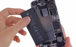 Đừng chạy theo công nghệ mới, hãy chăm sóc tốt cho chiếc điện thoại mình đang có