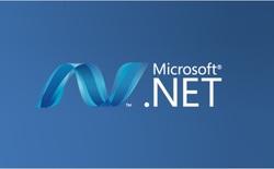 Giải ngố về nền tảng .NET Framework mà bạn vẫn đang sử dụng