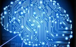 Bộ não nhân tạo ưu việt hơn cả não người của Google, Microsoft: Tuyệt vời hay đáng sợ?