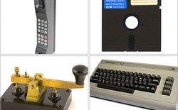 11 âm thanh công nghệ đã đi vào hoài niệm của thế hệ 7X, 8X