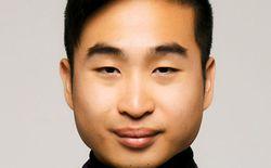 Bị phần mềm nhận diện khuôn mặt từ chối cấp hộ chiếu vì mắt ti hí như nhắm