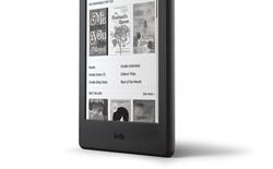 So sánh dòng Kindle giá rẻ mới nhất với các phiên bản tiền nhiệm