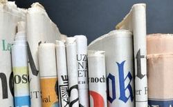 Cục Quản lý Thực phẩm và Dược phẩm Hoa Kỳ FDA dính bê bối thao túng tin tức báo chí