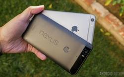 Hacker Trung Quốc hack thành công Nexus 6P, iPhone 6s, nhận giải thưởng tiền tỷ, chưa hack xong Galaxy S7