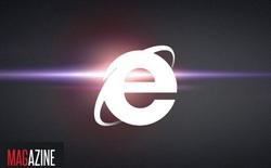 [Magazine] 20 năm cuộc đời Internet Explorer: Từ kẻ lật đổ đột phá đến gục chết trong trì trệ