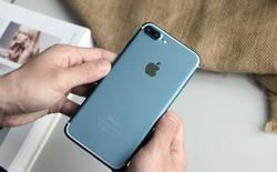Chuyên gia nhận định số iPhone 7 xuất xưởng sẽ tăng 5 triệu máy do ảnh hưởng của Note7