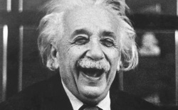 Bạn chết tắc với những vấn đề hóc búa? Hãy suy nghĩ và giải quyết vấn đề giống như Einstein!