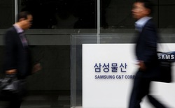 Lãnh đạo cấp cao của Samsung bị bắt vì đánh cắp bí mật sản xuất chip Exynos