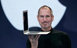 """""""Nghịch lý Apple"""": Sản phẩm dở ẹc nhưng vẫn ăn hết lợi nhuận của Samsung, LG, Sony, Xiaomi..."""