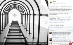"""Nikon cùng chủ bức ảnh lên tiếng xin lỗi """"cư dân mạng"""" sau scandal ảnh ghép"""