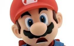 Đừng vội bỏ hơn 200.000đ ra mua Super Mario Run vì Nintendo sẽ không cập nhật gì nữa đâu