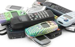 Huyền thoại Nokia - hành trình trở lại cuộc chơi sẽ tiếp diễn như thế nào?