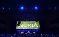 Cựu vương Nokia: từ buôn giấy vệ sinh, lốp xe đến đỉnh cao điện thoại và bây giờ là gì đây?