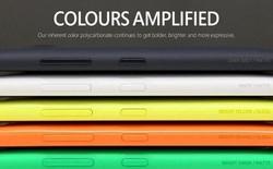 Lộ diện 2 smartphone Android của Nokia: màn hình 2K, chống bụi và nước như Samsung Galaxy S7