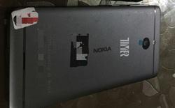 Smartphone chạy Android của Nokia đây rồi