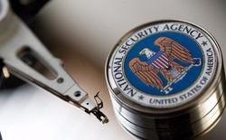 Edward Snowden xác nhận dữ liệu hacker tối mật của NSA là có thật