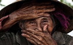 Người Việt tuy nghèo, nhưng chất lượng sống ngang với các nước có thu nhập 10.000 USD/người