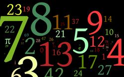 Số nguyên tố dài 9 TRIỆU chữ số này giúp giải bài toán 50 năm tuổi