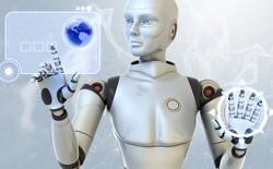 Không chỉ làm người nghèo thất nghiệp, robot còn đe dọa cả người có thu nhập hơn 7 tỷ/năm
