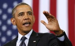 Tổng thống Mỹ: Đừng thần thánh hoá smartphone hơn mọi thứ
