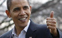 Đây là tựa game mà cựu Thủ tướng Ba Lan thích tới nỗi mang làm quà tặng Tổng thống Mỹ Barack Obama