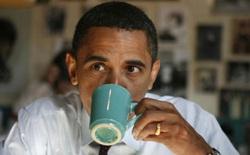Một buổi sáng của Tổng thống Obama diễn ra như thế nào?