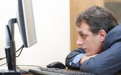 """Một người đàn ông kiện công ty nơi mình làm việc 415.000 USD vì """"việc nhẹ lương lại cao"""""""