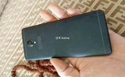 OnePlus 3 lộ diện phiên bản RAM 6 GB trên website của TENAA