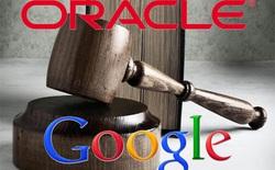 """""""Chiến thắng của Google là cái chết của mô hình bản quyền phần mềm mở & miễn phí"""""""