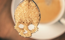 Bạn nghĩ rằng không ngọt tức là không có đường? Nhầm nghiêm trọng đấy