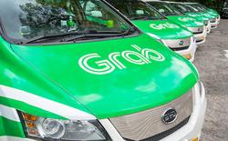 Đối thủ của Uber tại Đông nam Á sẽ có một năm 2016 đại thành công