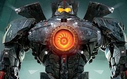 Trong quá khứ, người ta đã nghĩ ra việc định đoạt cuộc chiến bằng những con robot khổng lồ