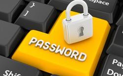 Chuyên gia nói việc đổi mật khẩu thường xuyên lại chính là kẻ thù của bảo mật