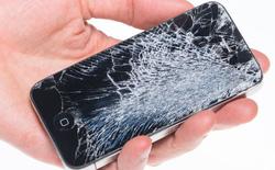 """Các nhà khoa học Anh phát triển thành công màn hình điện thoại """"bất tử"""", giá rẻ bằng 1/5 màn hình thường"""