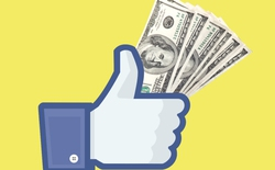 2 chức năng hoàn toàn mới trên Facebook giúp cửa hàng vừa và nhỏ kiếm bộn tiền