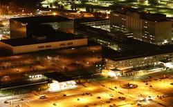 Nhóm hacker bí mật của NSA bị hack, đe dọa tiết lộ những dự án tuyệt mật về chiến tranh mạng