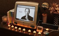 Ngày này năm xưa: Chiếc iMac G3 ra đời để cứu vãn một Apple sắp chết