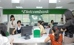 Vietcombank thay đổi quy trình giao dịch: Đăng ký Smart OTP phải ra quầy giao dịch