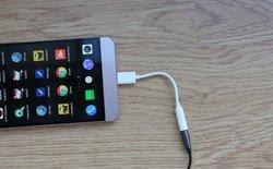 Intel lý giải vì sao jack cắm tai nghe 3.5mm nên nhường chỗ cho USB Type-C