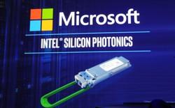 Microsoft Azure như hổ mọc thêm cánh nhờ công nghệ truyền dữ liệu 100Gb/s của Intel