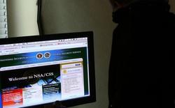Đã có người đấu giá 500 triệu USD cho những dữ liệu hacker tối mật của NSA