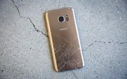 """Samsung theo bước Apple, bán smartphone tân trang """"refurbished"""""""