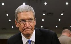 Bị phạt 14 tỷ USD, Apple nhắn nhủ EU: Các anh chỉ được chọn 1, tiền thuế hoặc việc làm, không thể có cả 2