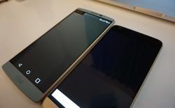 LG V20 sẽ không phải smartphone module, nhưng lại có một tính năng tuyệt vời nhất mà ai cũng muốn