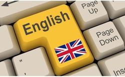 Vai trò của tiếng Anh đang sắp bị thay thế, nhưng không phải bằng tiếng Trung hay tiếng Nga