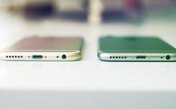 Sau iPhone 7, lại có thêm một chiếc smartphone flagship khác cũng sẽ bỏ jack cắm 3.5mm