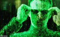 Các tỷ phú công nghệ yêu cầu giới khoa học tìm cách giải cứu nhân loại khỏi thế giới giả lập