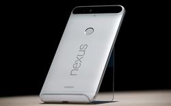 Sau khi ra mắt Pixel, Google xác nhận khai tử dòng smartphone Nexus