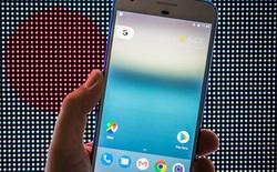 Google Pixel sẽ là smartphone Android không thể bị root và không có ROM Cook?